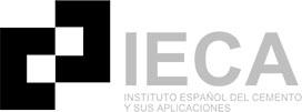 Logo IECA